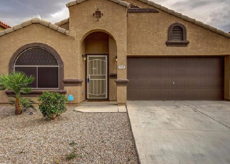Sheriff Sale in Tolleson 85353 W HILTON - Property ID: 70094425885