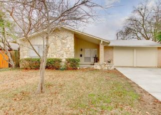 Sheriff Sale in Irving 75062 EDINBURGH ST - Property ID: 70104746741