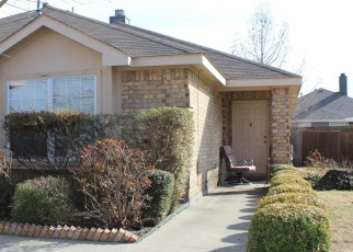 Sheriff Sale in Mckinney 75070 COOLIDGE DR - Property ID: 70106850316