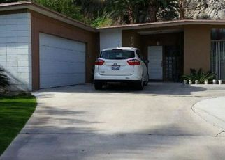 Sheriff Sale in Indian Wells 92210 DESI DR - Property ID: 70107947441