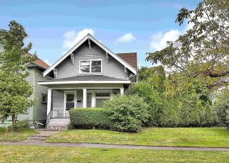 Sheriff Sale in Tacoma 98405 S SHERIDAN AVE - Property ID: 70108144985