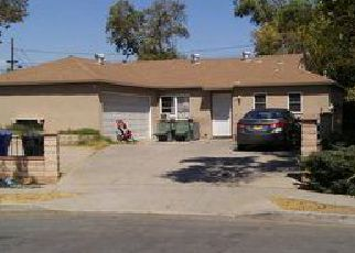 Sheriff Sale in Hawthorne 90250 EUCALYPTUS AVE - Property ID: 70109343709
