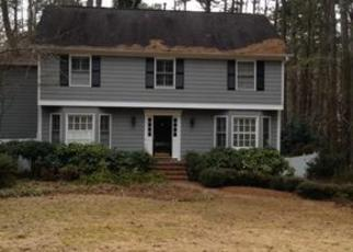 Sheriff Sale in Marietta 30064 HAMPTON PL SW - Property ID: 70113478175