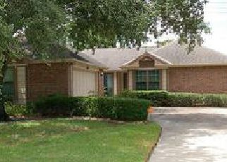Sheriff Sale in Houston 77015 LONG SHADOW DR - Property ID: 70116032443