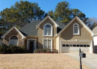 Sheriff Sale in Alpharetta 30022 HAYDENS WALK DR - Property ID: 70116698609