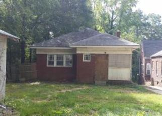 Sheriff Sale in Atlanta 30311 CASCADE RD SW - Property ID: 70116701224