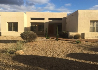 Sheriff Sale in Cave Creek 85331 N 59TH ST - Property ID: 70117382724