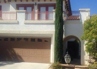 Sheriff Sale in Orange 92867 N FALCONER WAY - Property ID: 70119750856