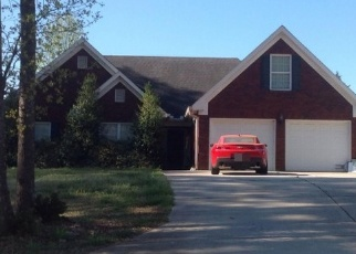 Sheriff Sale in Dacula 30019 TANNER RD - Property ID: 70120996893