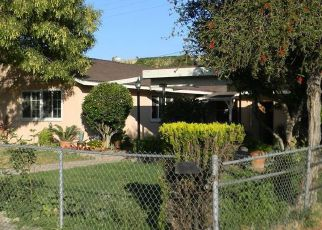 Sheriff Sale in Pomona 91767 E LA VERNE AVE - Property ID: 70124087216