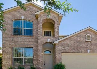 Sheriff Sale in San Antonio 78223 ASHBEL - Property ID: 70127372470