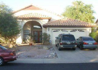 Sheriff Sale in Scottsdale 85260 N 104TH PL - Property ID: 70127594974