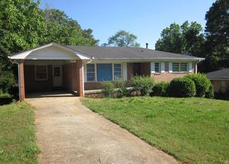 Sheriff Sale in Decatur 30032 TONEY DR - Property ID: 70128599223