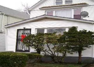 Sheriff Sale in Queens Village 11429 110TH RD - Property ID: 70130712906