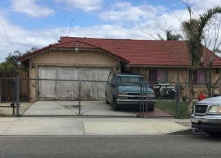 Sheriff Sale in Fontana 92335 REDWOOD AVE - Property ID: 70130782532