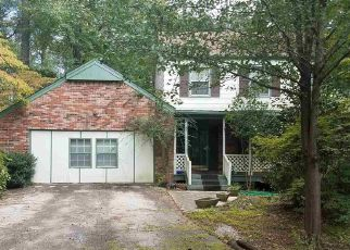 Sheriff Sale in Covington 30014 CHERRY VALLEY DR SE - Property ID: 70130842990