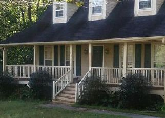 Sheriff Sale in Temple 30179 OLDE MILL PL - Property ID: 70131878795