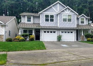 Sheriff Sale in Olympia 98502 CRAFTSMAN DR NW - Property ID: 70132865538