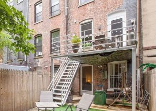Sheriff Sale in New York 10031 W 152ND ST - Property ID: 70134087482