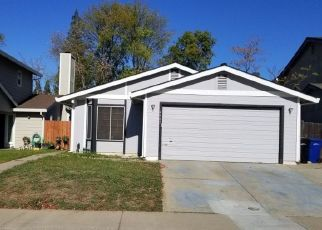 Sheriff Sale in Sacramento 95842 CALCUTTA WAY - Property ID: 70134751905
