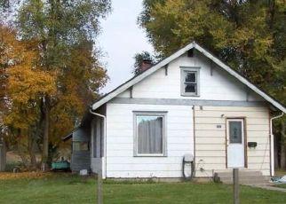 Sheriff Sale in Spokane 99202 E 4TH AVE - Property ID: 70135124607