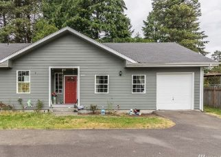 Sheriff Sale in Tacoma 98444 A ST - Property ID: 70135146958