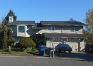Sheriff Sale in Seattle 98198 S 236TH PL - Property ID: 70135150448
