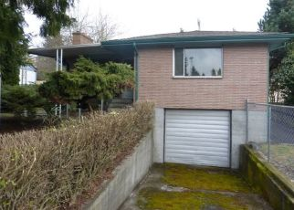 Sheriff Sale in Tacoma 98405 S HOSMER ST - Property ID: 70135153514
