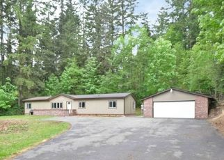 Sheriff Sale in Port Orchard 98367 SW J H RD - Property ID: 70135176286