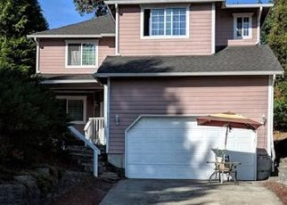 Sheriff Sale in Tacoma 98409 S FERDINAND ST - Property ID: 70135177156