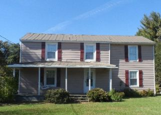 Sheriff Sale in Dillwyn 23936 LESUEUR ST - Property ID: 70135323450