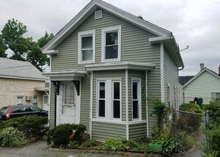 Sheriff Sale in Lowell 01851 DUDLEY CT - Property ID: 70135458343