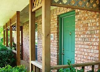 Sheriff Sale in Sachse 75048 GATEWOOD CT - Property ID: 70135652813