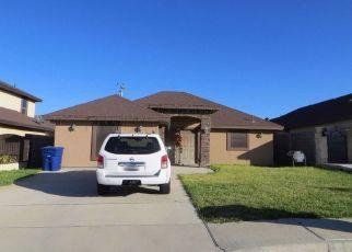 Sheriff Sale in Laredo 78046 AGUANIEVE DR - Property ID: 70135673836