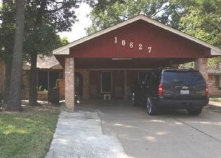 Sheriff Sale in Houston 77016 BAINBRIDGE ST - Property ID: 70135674259