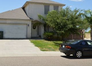 Sheriff Sale in Laredo 78046 WITHERSPOON LOOP - Property ID: 70135690920