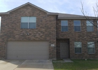 Sheriff Sale in Fort Worth 76131 REDWING DR - Property ID: 70135723766