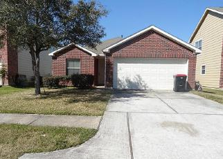 Sheriff Sale in Houston 77073 KILEY DR - Property ID: 70135748730