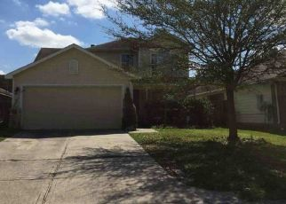 Sheriff Sale in Houston 77073 LANCASTER LAKE DR - Property ID: 70135784191