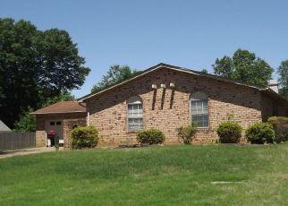 Sheriff Sale in Memphis 38134 STEUBEN DR - Property ID: 70135989611