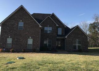 Sheriff Sale in Murfreesboro 37129 CASCADEWAY DR - Property ID: 70136019835