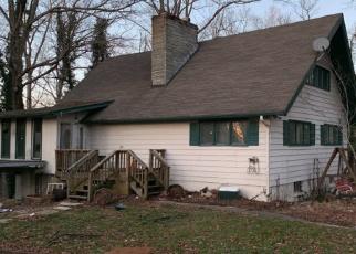 Sheriff Sale in Crossville 38572 SPARTA HWY - Property ID: 70136022457