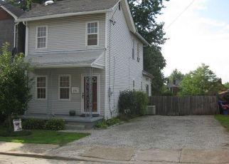 Sheriff Sale in Homestead 15120 FRANK ST - Property ID: 70136188892