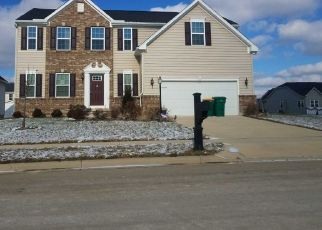 Sheriff Sale in Fairborn 45324 CASCADE DR - Property ID: 70136572551