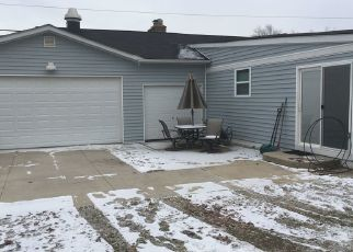 Sheriff Sale in Columbus 43228 NORTON RD - Property ID: 70136583952