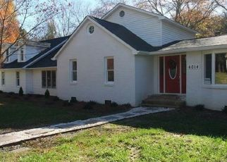 Sheriff Sale in Charlotte 28212 JOHNNETTE DR - Property ID: 70136695621