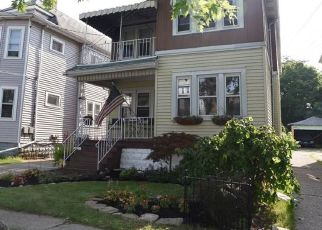 Sheriff Sale in Buffalo 14207 SAINT FLORIAN ST - Property ID: 70136764830