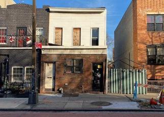 Sheriff Sale in Brooklyn 11213 UTICA AVE - Property ID: 70136848477