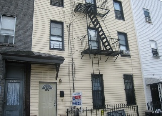 Sheriff Sale in Ozone Park 11416 95TH AVE - Property ID: 70136923814