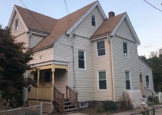 Sheriff Sale in Mattapan 02126 IDAHO ST - Property ID: 70137377546